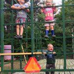 HDFarm-kids1
